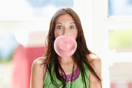 Parodontalbehandlung Zahnarztpraxis Laplace M - Bogenhauen