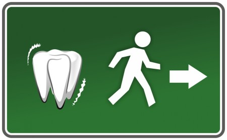 Zahnschmerzen - Not- und Bereitschaftsdienst Zahnarztpraxis Laplace, 81679 München