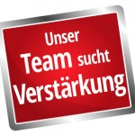 Zahnarztpraxis München Bogenhausen Karriere
